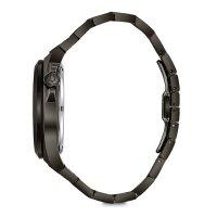 Bulova 98A179 męski zegarek Automatic bransoleta