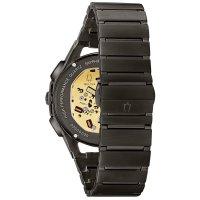 98A206 - zegarek męski - duże 5