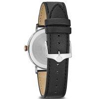 Bulova 98B254 zegarek męski Classic