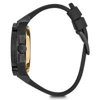 98B294 - zegarek męski - duże 4