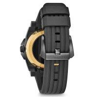 98B294 - zegarek męski - duże 5
