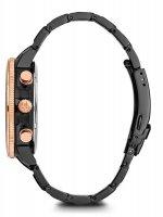 98B302 - zegarek męski - duże 5