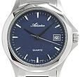 Adriatica A1039.5115 zegarek męski Bransoleta