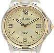 Adriatica A1048.2151Q zegarek męski Bransoleta