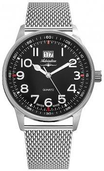 Adriatica A1065.5124Q - zegarek męski
