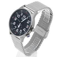 Zegarek Adriatica - męski - duże 9