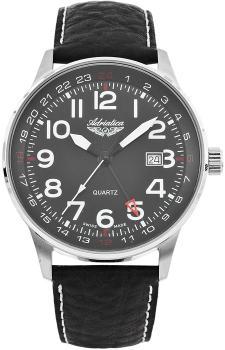 Adriatica A1067.5224Q - zegarek męski