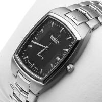 A1070.4116Q - zegarek męski - duże 4