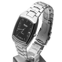 A1070.4116Q - zegarek męski - duże 5
