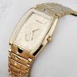 Adriatica A1071.1151Q męski zegarek Bransoleta bransoleta