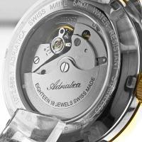 A1072.1211A - zegarek męski - duże 4