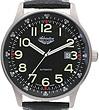 Adriatica A1074.5224A zegarek męski Pasek