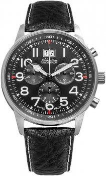 Adriatica A1076.5224CH - zegarek męski