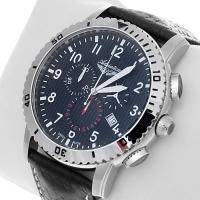 Zegarek męski Adriatica pasek A1088.5224CH - duże 4