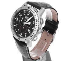 Zegarek męski Adriatica pasek A1088.5224CH - duże 5