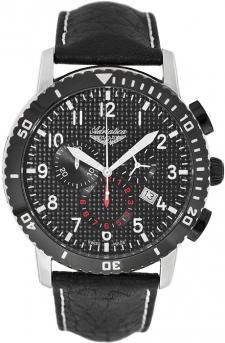 Adriatica A1088.Y224CH - zegarek męski