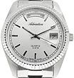 A1090.5113Q - zegarek męski - duże 5