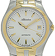 A1095.2113A - zegarek męski - duże 4