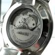 Adriatica A1095.5116A zegarek męski Automatic