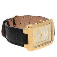 A1104.1211Q-POWYSTAWOWY - zegarek męski - duże 4