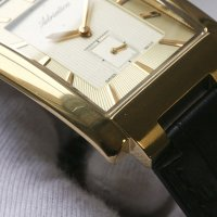 A1104.1211Q-POWYSTAWOWY - zegarek męski - duże 5