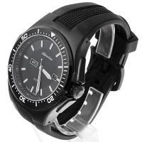 Adriatica A1119.B216Q męski zegarek Pasek pasek
