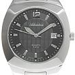 A1120.5154 - zegarek męski - duże 4