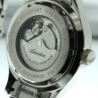 Adriatica A1123.5164A zegarek męski Automatic