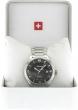 Adriatica A1123.5164A męski zegarek Automatic bransoleta