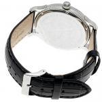 A1126.52B3Q - zegarek męski - duże 7