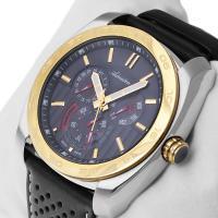 Adriatica A1133.2216QF zegarek męski Pasek