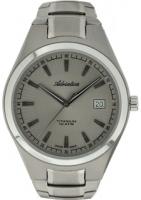 Zegarek męski Adriatica A1137.4117Q - duże 1