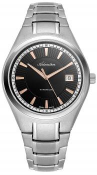 Adriatica A1137.41R6Q - zegarek męski