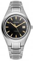 Zegarek męski Adriatica  bransoleta A1137.6116Q - duże 1