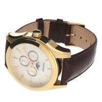A1160.1213QF-POWYSTAWOWY - zegarek męski - duże 4