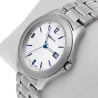Adriatica A1161.51B3Q zegarek męski Bransoleta