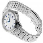 A1163.51B3Q - zegarek męski - duże 6