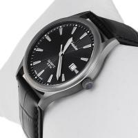 Adriatica A1171.4216Q zegarek męski Tytanowe