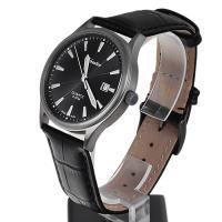 Adriatica A1171.4216Q męski zegarek Tytanowe pasek