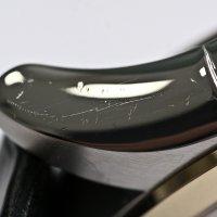 A1191.2213CH-POWYSTAWOWY - zegarek męski - duże 4