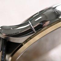 A1191.2213CH-POWYSTAWOWY - zegarek męski - duże 5