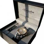 A1191.2213CH-POWYSTAWOWY - zegarek męski - duże 6