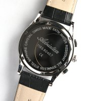 A1193.R213CH-POWYSTAWOWY - zegarek męski - duże 4