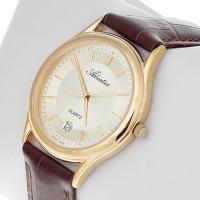 A1201.1211Q - zegarek damski - duże 4
