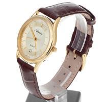 A1201.1211Q - zegarek damski - duże 5