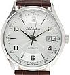 Adriatica A12405.5253Acc zegarek męski Automatic