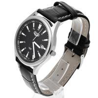 Adriatica A12406.5214Q zegarek klasyczny Pasek