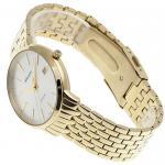 Adriatica A1243.1113QS zegarek męski klasyczny Bransoleta bransoleta