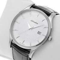 A1246.5213Q - zegarek męski - duże 4