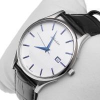 Adriatica A1246.52B3Q zegarek męski Pasek